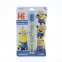Perfume Roll On 'Despicable Me Minion Made' - 10 ml