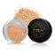 'High Performance Blurring' Loose Powder - 03 Medium 17.5 g