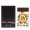 'The One Man Baroque Collector' Eau de toilette - 50 ml