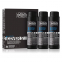 'Homme Cover5 (5)' Set - 50 ml