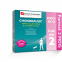 'Chondralgic Articulations' Nutritional supplement - 30 Capsules, 2 Units