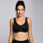 Women's 'V-shape' Underwired Bra