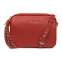 Women's 'Mademoiselle Ana' Crossbody Bag