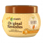 'Original Remedies Honey Treasures' Mask -  300 ml
