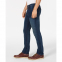 Men's 'Straight Fit' Jeans