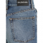 Women's 'Cropped' Jeans