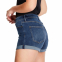 Women's 'Renee' Denim Shorts
