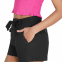 Women's 'Reagan' Shorts