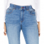Women's 'Waverly' Jeans