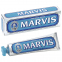 Pack of 2 'Aquatic Mint' Toothpaste - 85 ml
