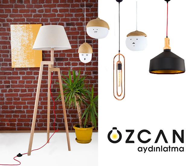 myprivateboutique schweizer online shop shopping club my private. Black Bedroom Furniture Sets. Home Design Ideas