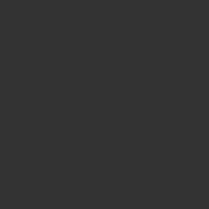 Acne Studios - Stiefeletten   MyPrivateDressing Schweiz. Kaufen und ... ac918c9397