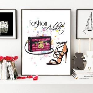 30c81050d0e4 Luxclusif   MyPrivateDressing vide dressing suisse luxe online ...