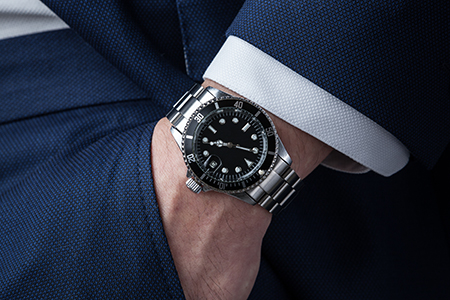 af9845b1494e MyPrivateDressing   1er vide dressing suisse luxe online, seconde ...